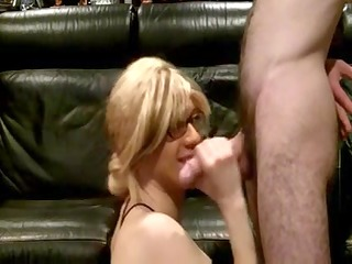 crossdresser bj